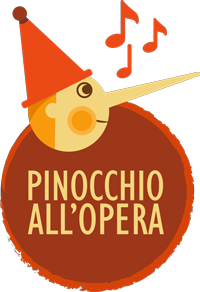Pinocchio all'opera