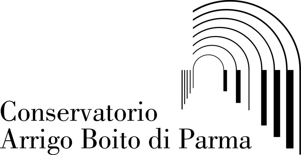Conservatorio Arrigo Boito di Parma