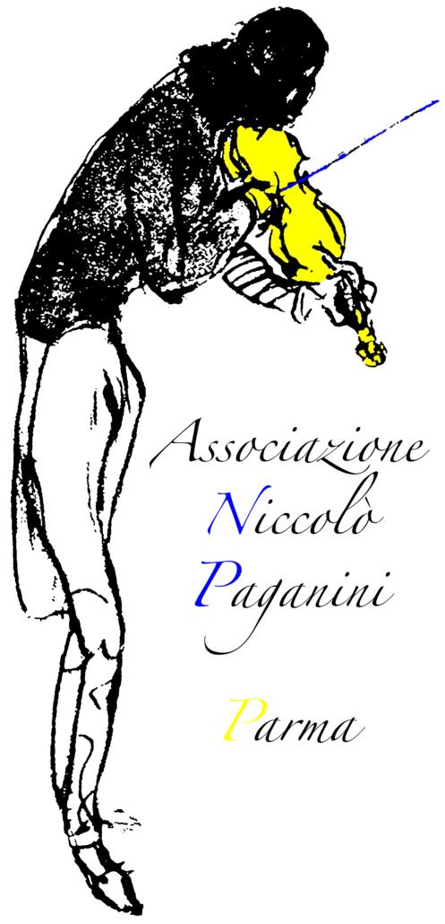 Associazione Niccolò Paganini Parma